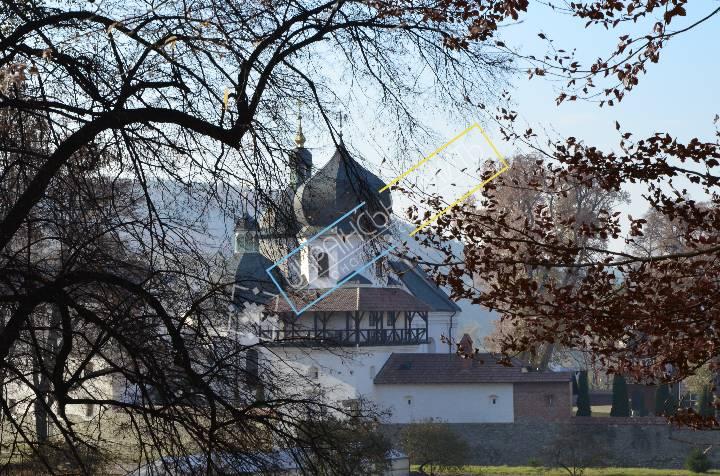 http://uamoment.com/gallery/Krekhiv-monastery-687 photo