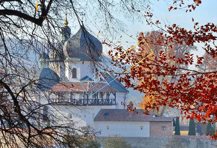 http://uamoment.com/gallery/Krekhiv-monastery-689 photo