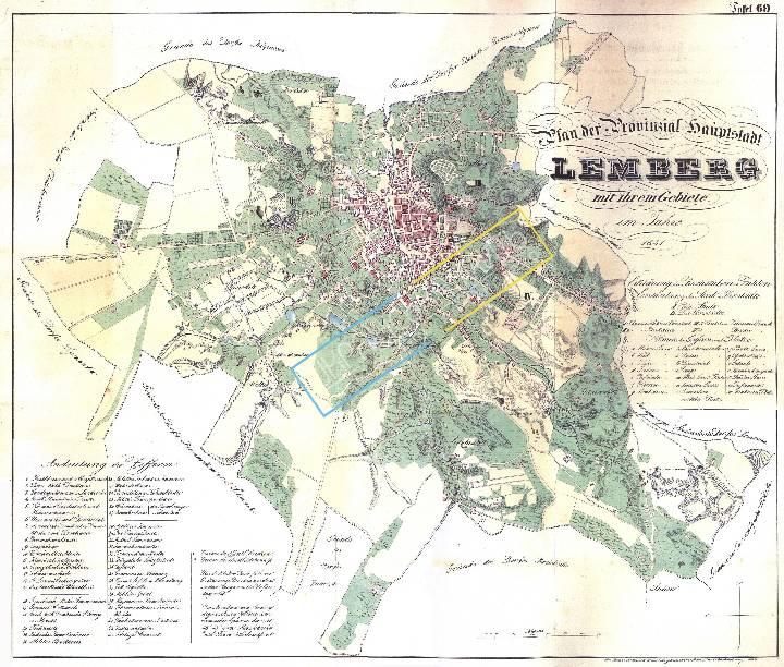 http://uamoment.com/gallery/Map-Lviv--1841-851 photo