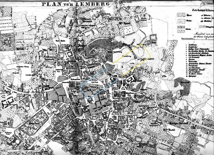 http://uamoment.com/gallery/Map-Lviv--1860-852 photo