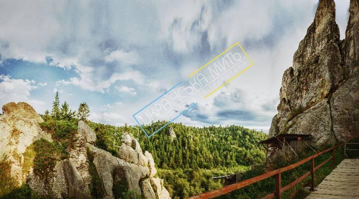 http://uamoment.com/gallery/Landscape-1020 photo