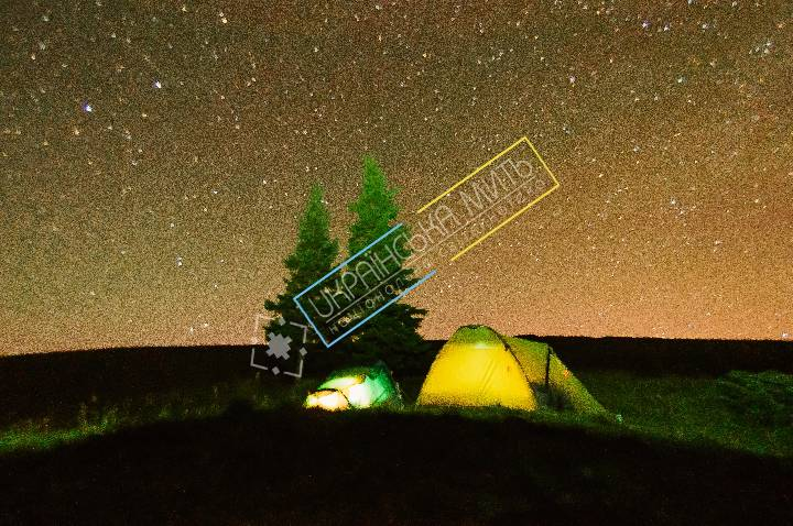 http://uamoment.com/gallery/Tents-1022 photo