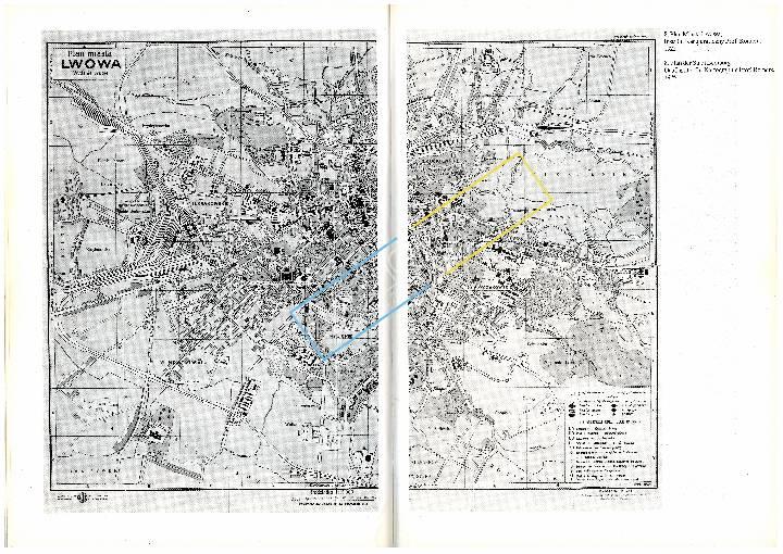 http://uamoment.com/gallery/Map-Lviv--1925-1042 photo