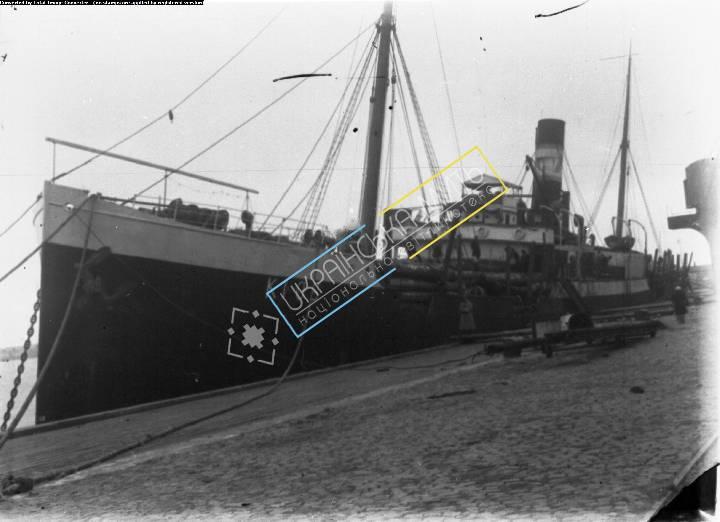 http://uamoment.com/gallery/Ship-109 photo