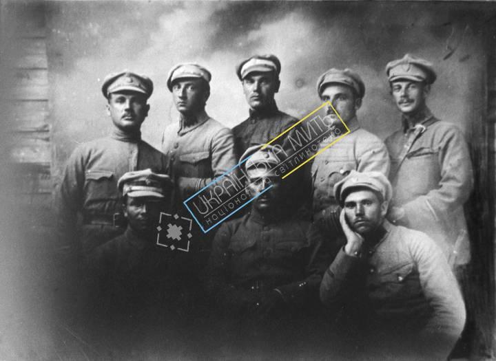 http://uamoment.com/gallery/Ukrainian-military-285 photo