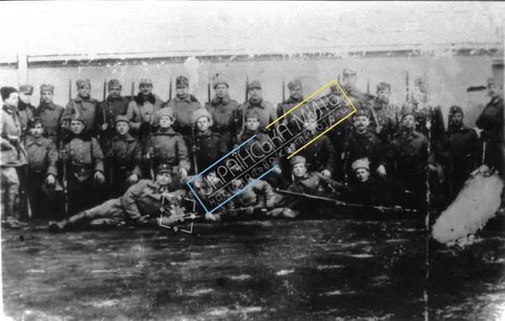 http://uamoment.com/gallery/Ukrainian-military-301 photo