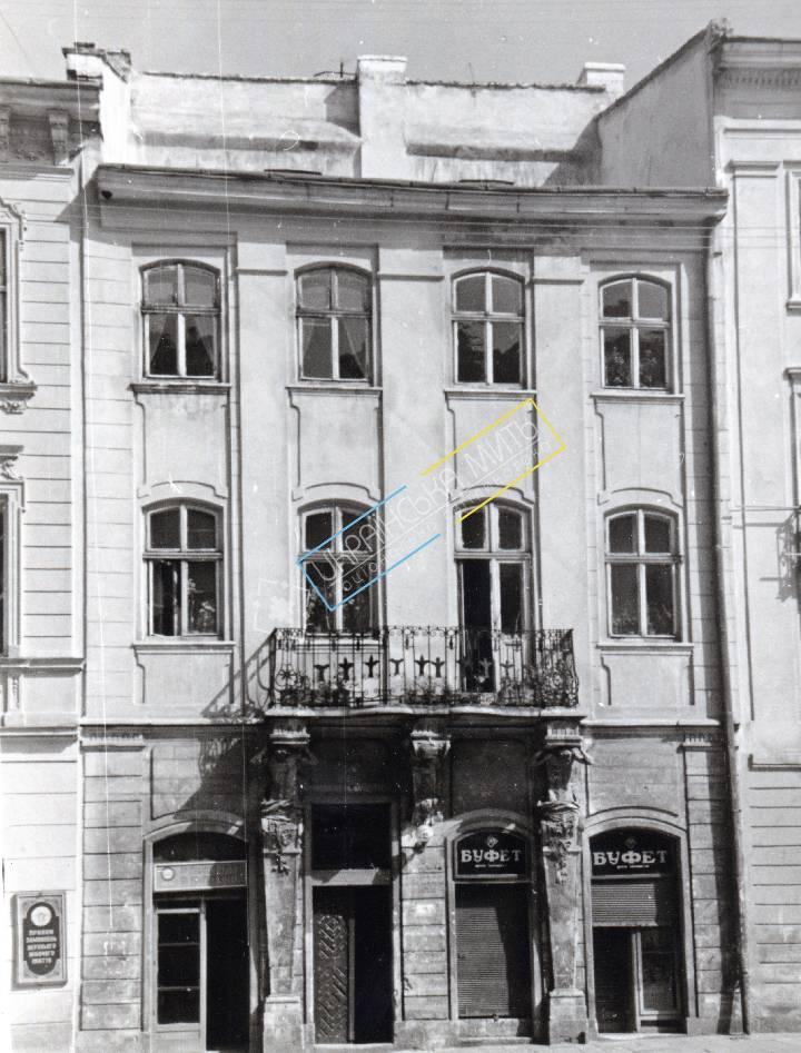 http://uamoment.com/gallery/Lviv--Market-sqr--40-474 photo