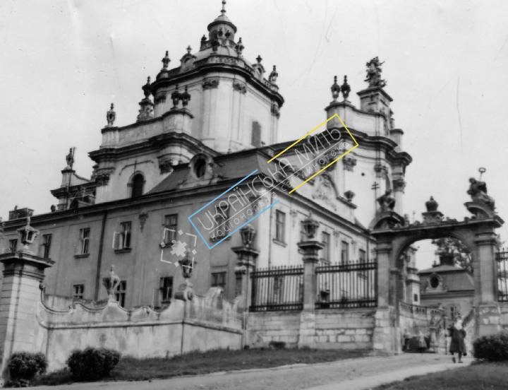http://uamoment.com/gallery/Lviv--George-Cathedral-485 photo