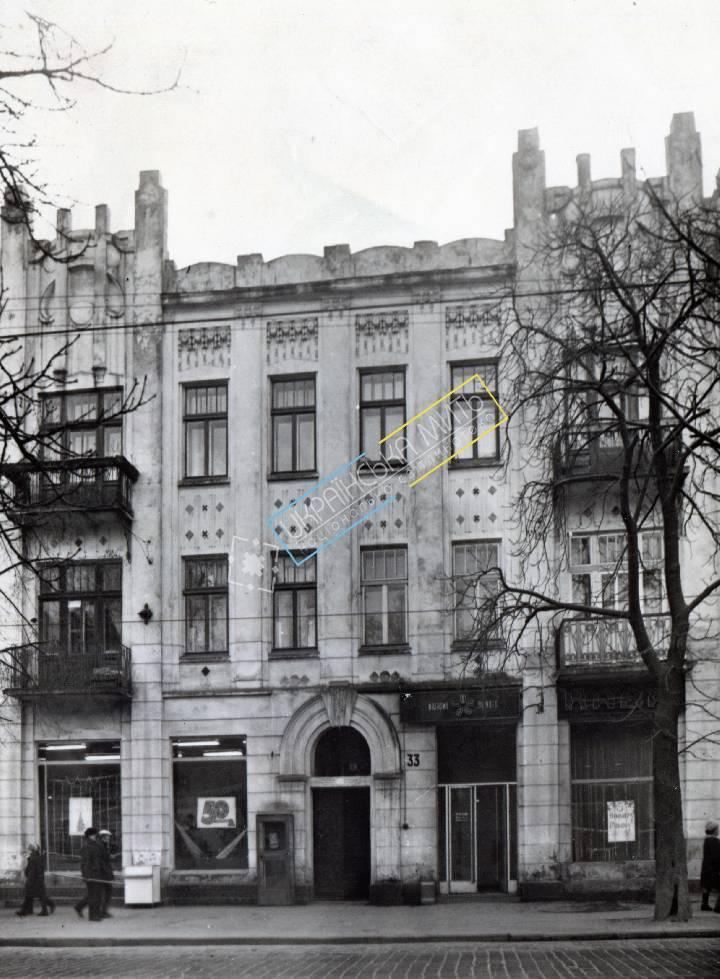 http://uamoment.com/gallery/Lviv--st--Bandera-33-520 photo