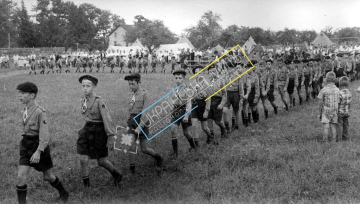 http://uamoment.com/gallery/Meeting-scouts-772 photo