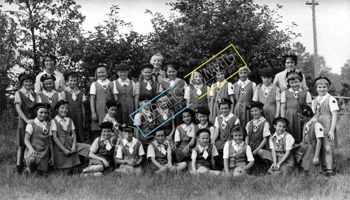 http://uamoment.com/gallery/Group-photo-Scouts-777 photo
