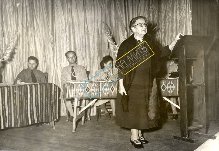 http://uamoment.com/gallery/Older-woman-at-podium-832 photo