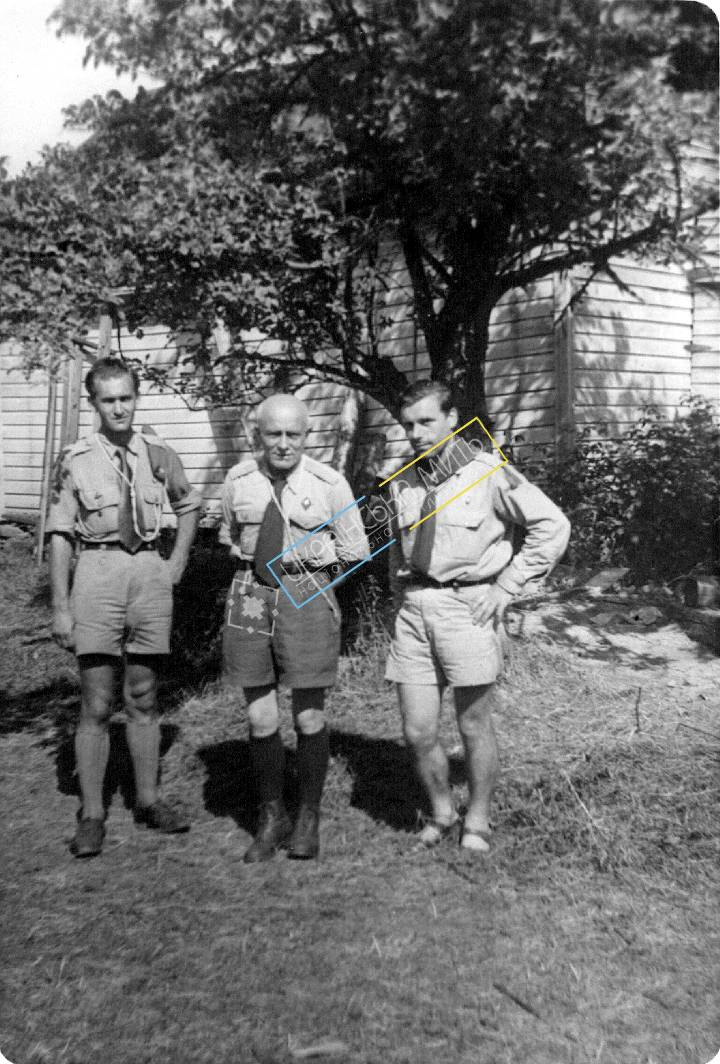 http://uamoment.com/gallery/Older-Scouts-around-the-house-841 photo