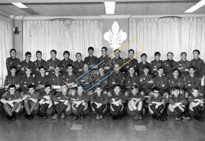 http://uamoment.com/gallery/Scouts-850 photo