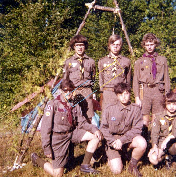 http://uamoment.com/gallery/Scouts-939 photo