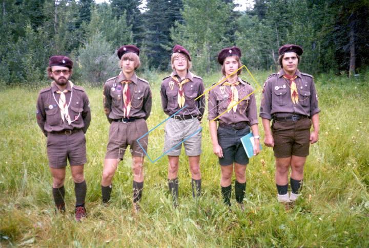 http://uamoment.com/gallery/Senior-scouts-941 photo