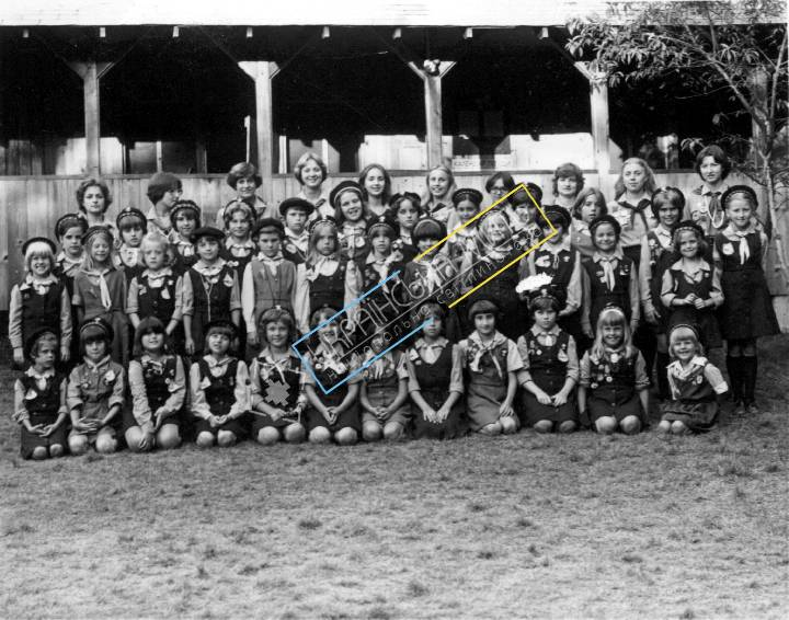 http://uamoment.com/gallery/Group-of-girls-scouts-942 photo