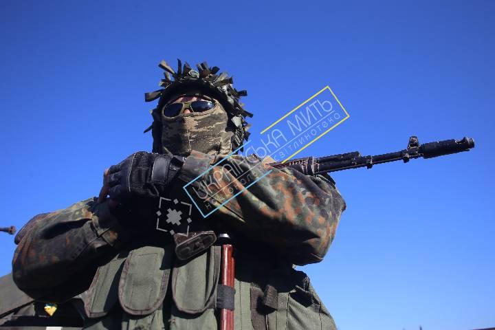 uamoment-gallery-Military-1068 photo