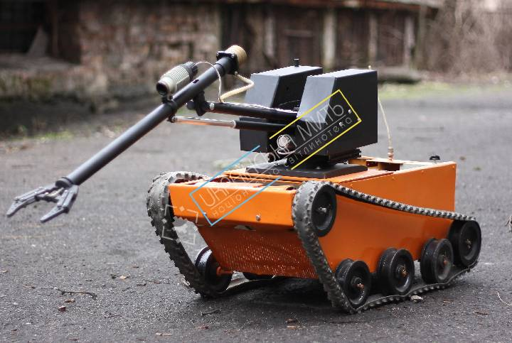 uamoment-gallery-Robotank-1105 photo