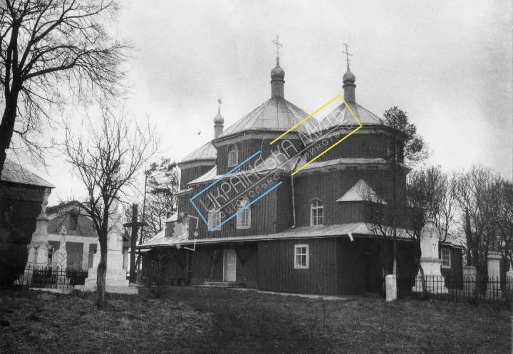 uamoment-gallery-Gorodok-district--village-Hrimne-1142 photo