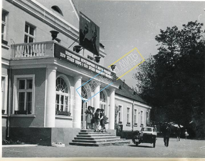 uamoment-gallery-Zhydachiv-district--city-Jódar-1157 photo
