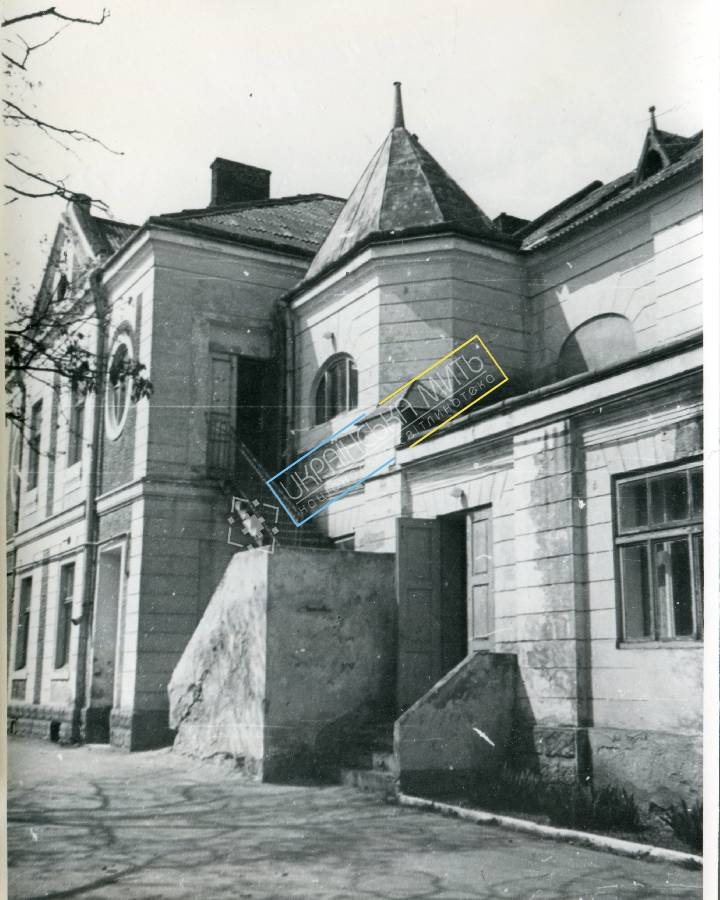 uamoment-gallery-Zhydachiv-district--Hodоriv-city-1159 photo