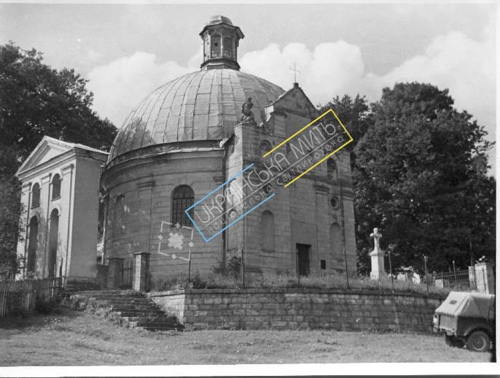 uamoment-gallery-Zhydachiv-district--village-Vybranivka-1166 photo