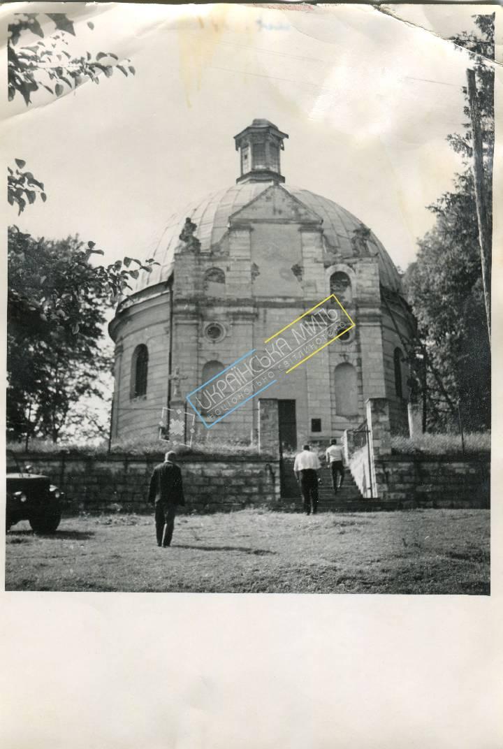 uamoment-gallery-Vvedenskaya-church-bell-tower-1168 photo