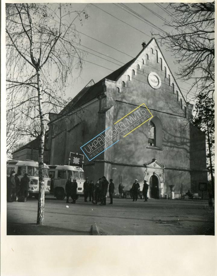 uamoment-gallery-Zhidachev-city-1173 photo