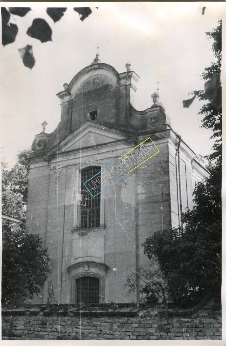 uamoment-gallery-Drohobych-district--Voroblevychi-village-1179 photo