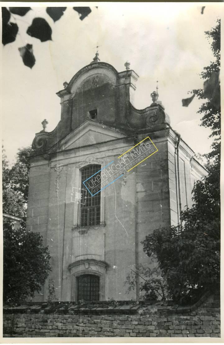 uamoment-gallery-Drohobych-district--Voroblevychi-village-1182 photo