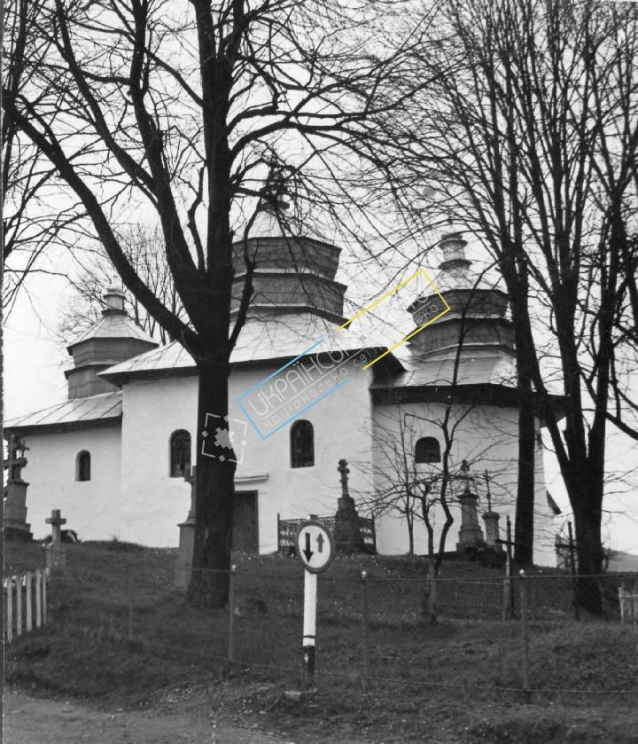uamoment-gallery-Drohobych-district--Novyy-Kropyvnyk-village-1186 photo