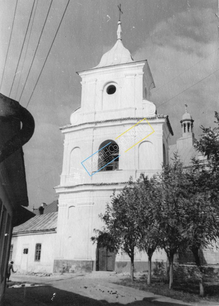 uamoment-gallery-Zhovkva-district--Zholkva-1191 photo