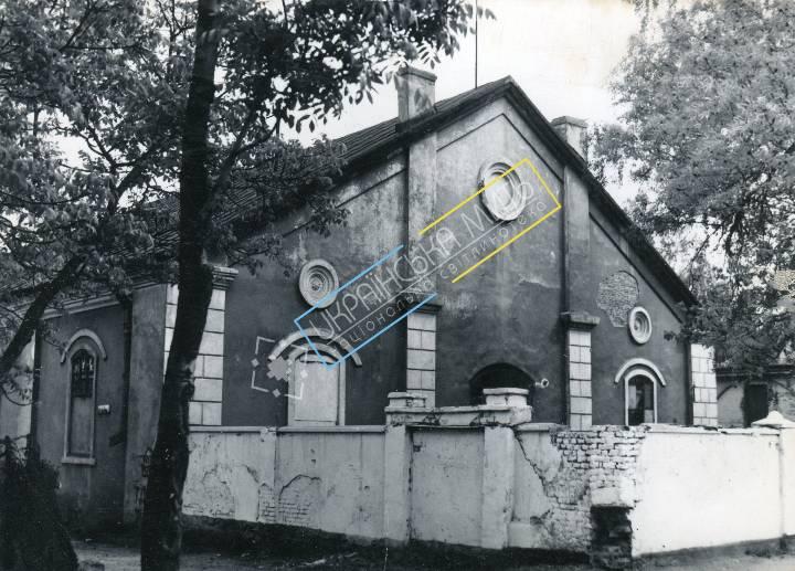 uamoment-gallery-Zhovkva-district--Zholkva-1194 photo