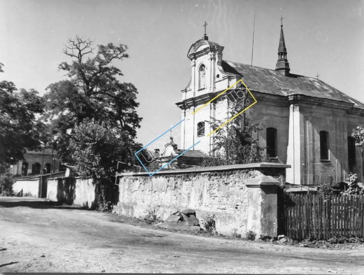 uamoment-gallery-Zhovkva-district--Rava-Ruska-Church-1204 photo
