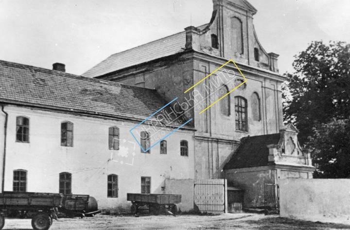 uamoment-gallery-Zhovkva-district--Rawa-Ruska--Church-reformers-1207 photo