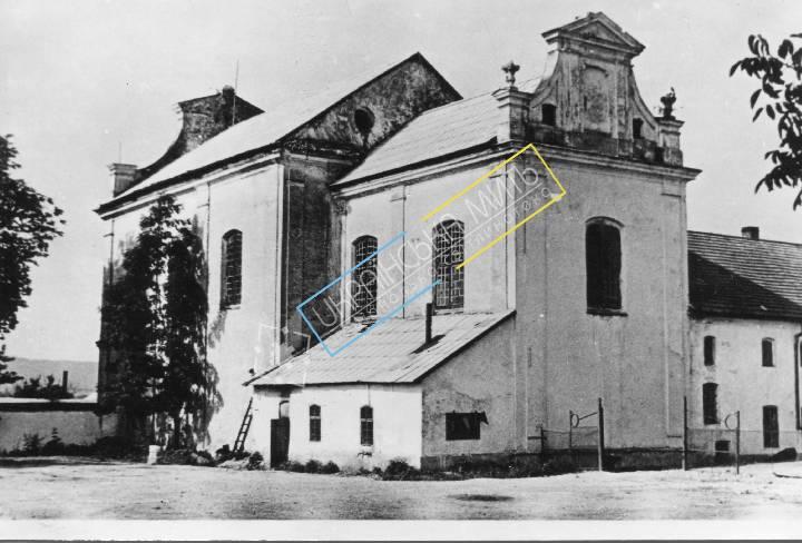 uamoment-gallery-Zhovkva-district--Rawa-Ruska--Church-reformers-1209 photo