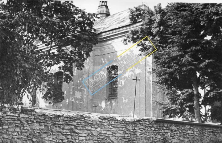 uamoment-gallery-Zhovkva-district--Rava-Ruska-Church-1846-1212 photo