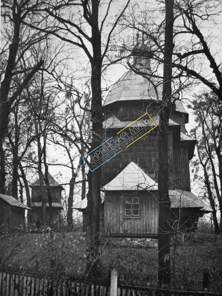 uamoment-gallery-Zhovkva-district--Zamochok-1218 photo