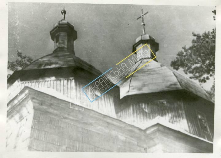 uamoment-gallery-Zhovkva-district--Zamochok-1219 photo