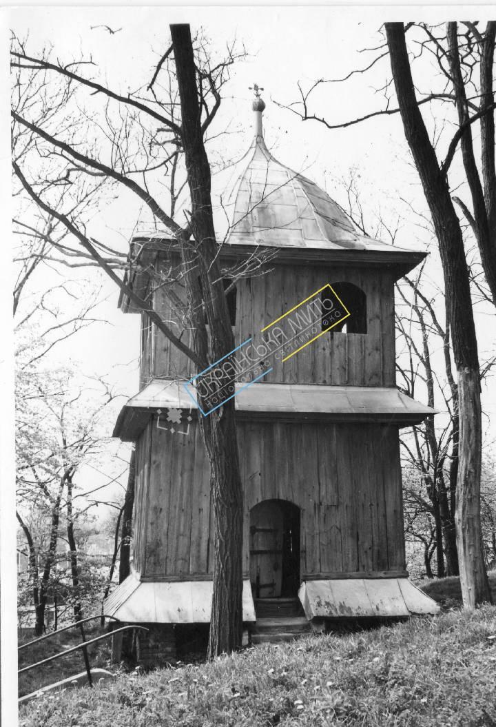uamoment-gallery-Zhovkva-district--Large-Peredrymyhy-1235 photo
