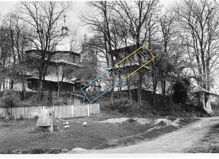 uamoment-gallery-Zhovkva-district--Velyki-Peredrymyhy-1236 photo