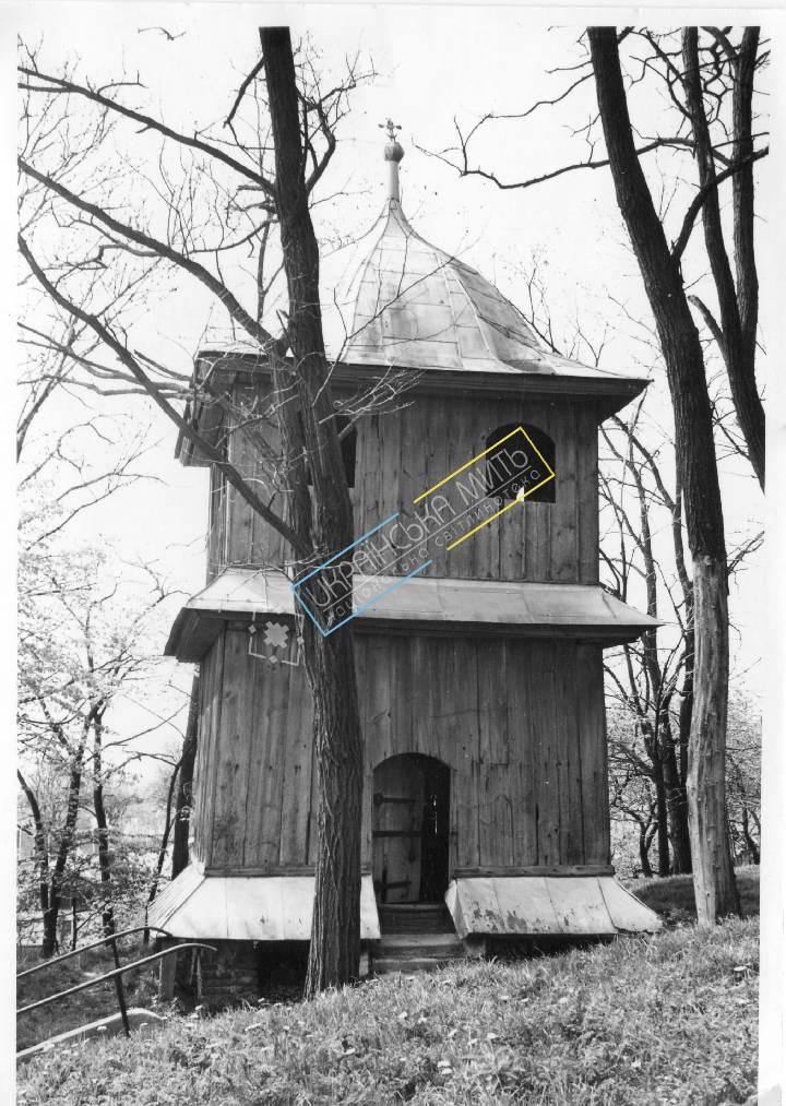 uamoment-gallery-Zhovkva-district--Large-Peredrymyhy-1237 photo