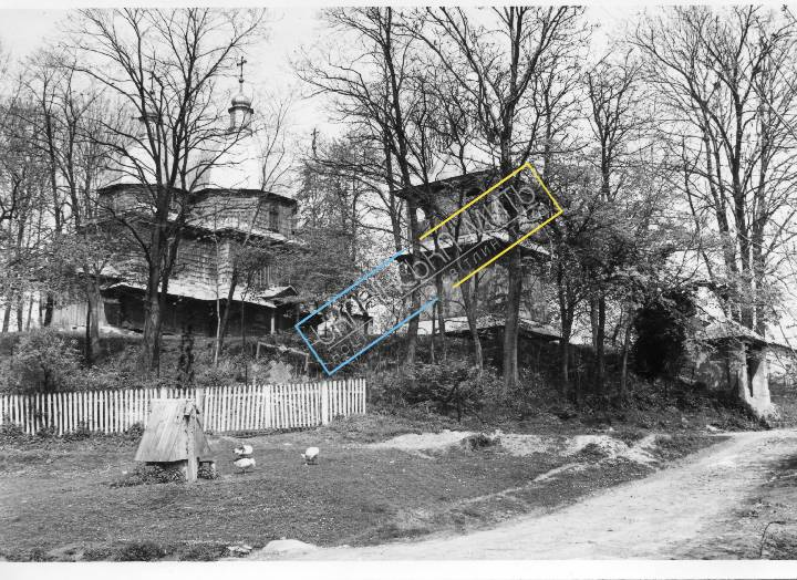 uamoment-gallery-Zhovkva-district--Large-Peredrymyhy-1238 photo