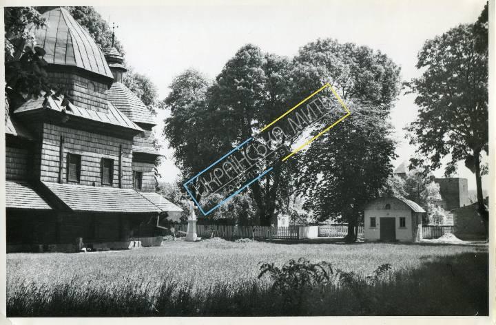 uamoment-gallery-Zhovkva-district--Krekhiv-1240 photo