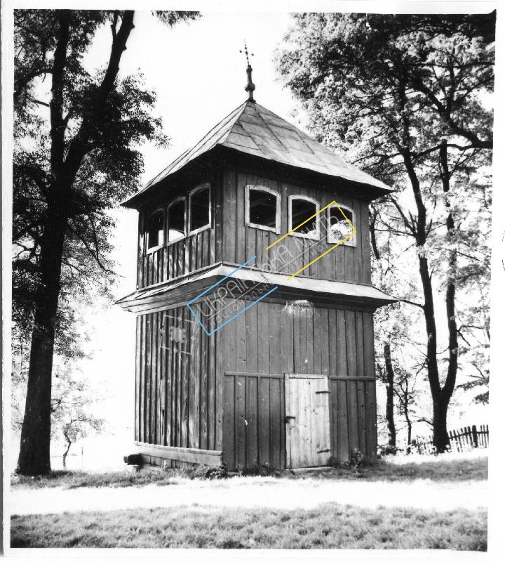 uamoment-gallery-Zhovkva-district--Arthas--the-bell-tower-in-1748-1247 photo