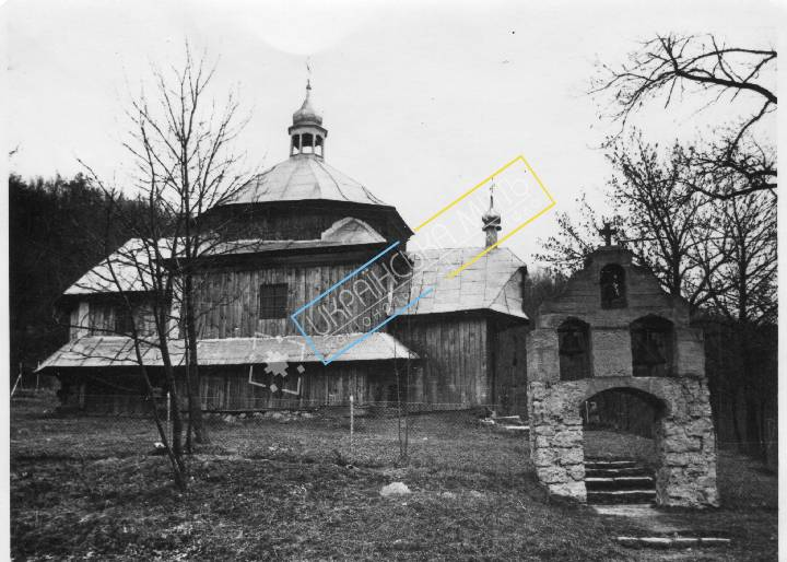 uamoment-gallery-Zhovkva-district--Wolia-Hamuletska-1248 photo