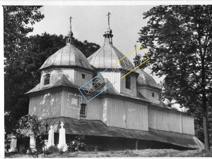 uamoment-gallery-Mykolaiv-region--village-Velyka-Horozhanka-1262 photo