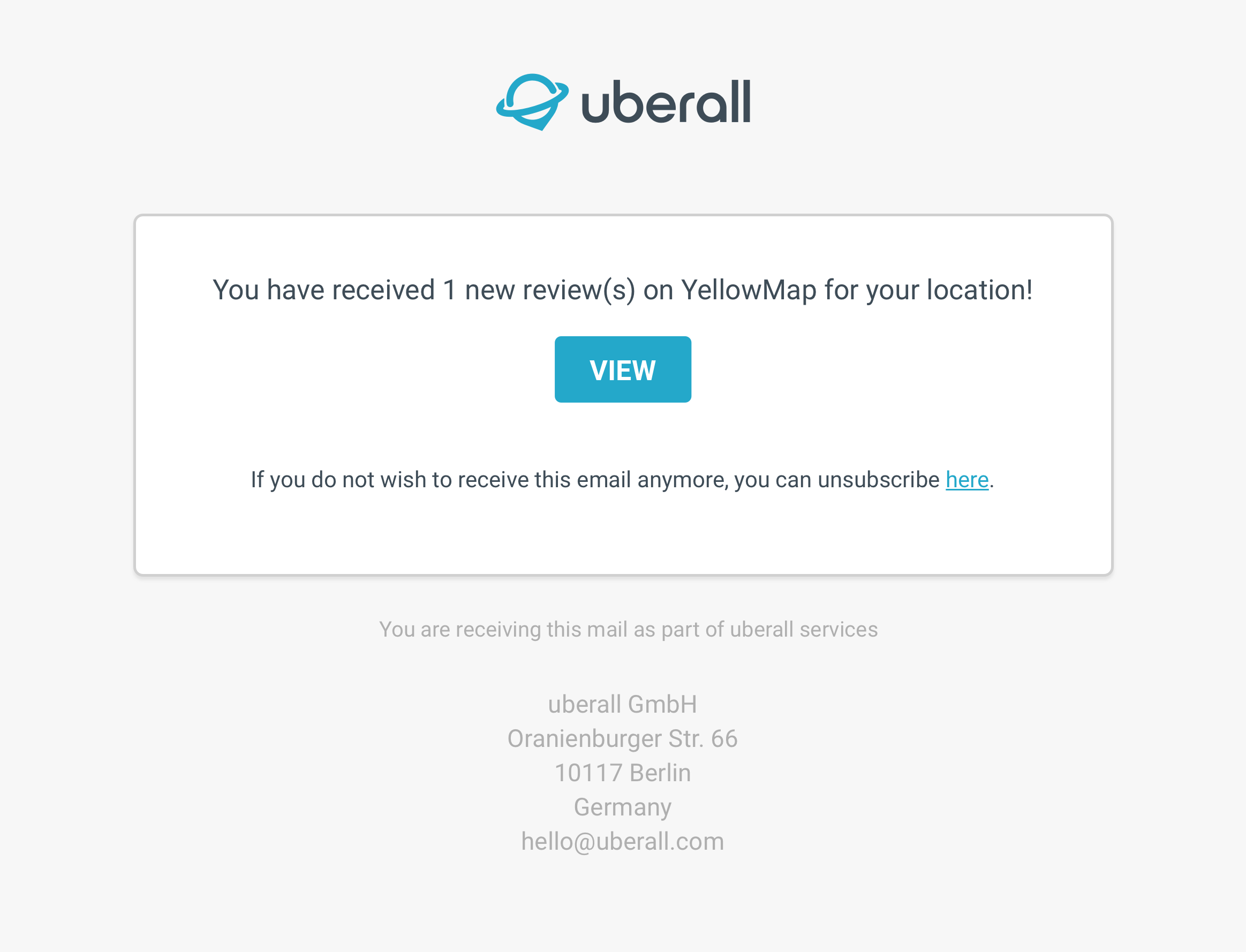 uberall blog image - review notifications
