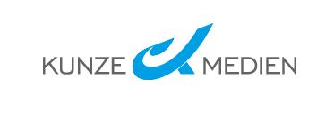 Kunze Medien AG